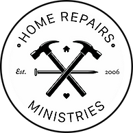 Home Repairs Logo